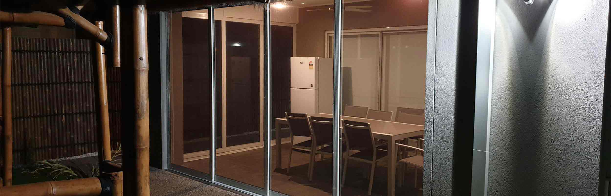 cafe-blinds-patio-doors